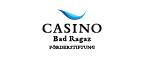 casinobadragaz